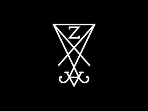 ZEAL & ARDOR  Come On Down  Audio