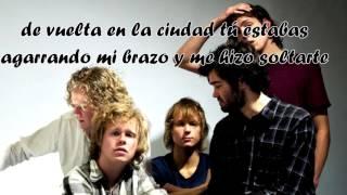 Kakkmaddafakka-Change (sub.ESPAÑOL)