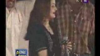Lal Meri Pat Rakhiyo Bhala