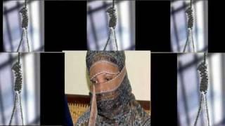 Asia Bibi Vs Molana Fazal UR Rehman Why Blasphamy law  Doesnot apply  on Molana Fazal Rehman