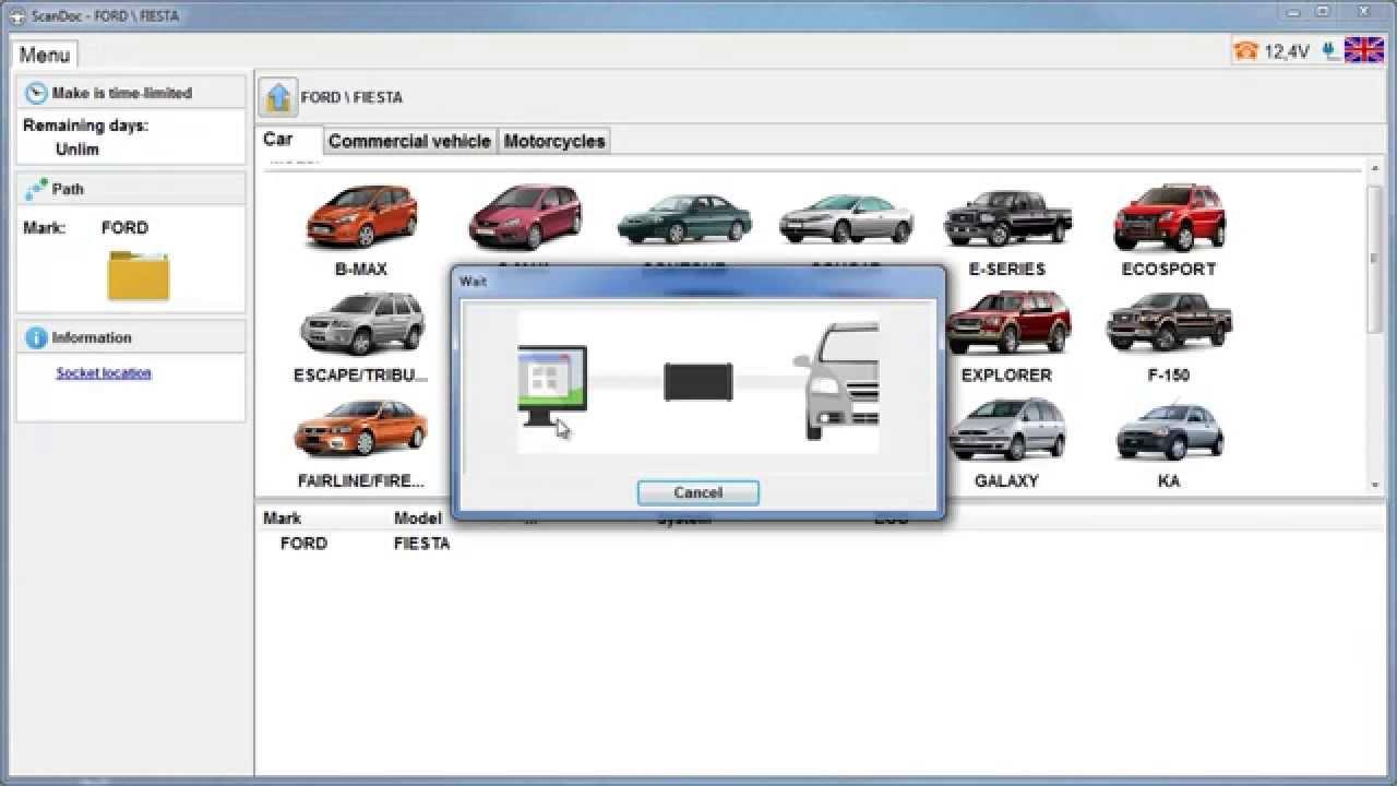 Dpf Regeneration Software Obd2 - ridelivin