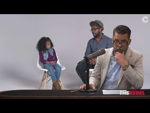"""Download Youtube: Gavin McInnes 