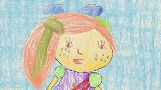 """Gambar cover De Criança Para Criança - """"O Bafo do Príncipe"""""""