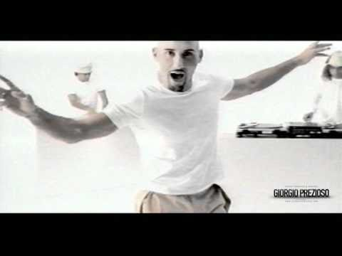 Prezioso feat. Marvin - Tell me why (Official Music Video)