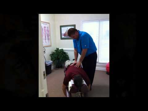 Therapeutic Solutions LLC Chiropractic & Wellness
