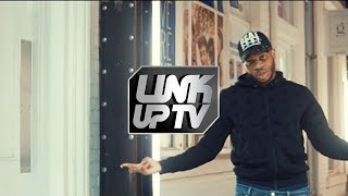 SMYB - Can't Relate [Music Video] | Link Up TV
