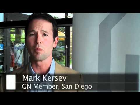 The California Business Exodus - CEO CKE Restaurants, Andrew Puzder