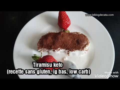 tiramisu-keto-(recette-sans-gluten,-ig-bas,-low-carb-)