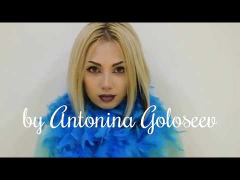 Strip Plastic Июнь 2017 Goloseev Antonina