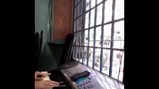 Nơi Này Có Anh - Cover phiên bản Piano