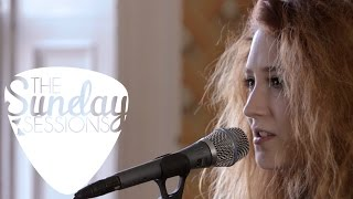 Janet Devlin Friday I M In Love The Cure Cover For The Sunday Sessions