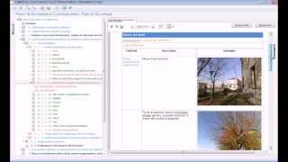 PoliCantieri 3K - Introduzione al software
