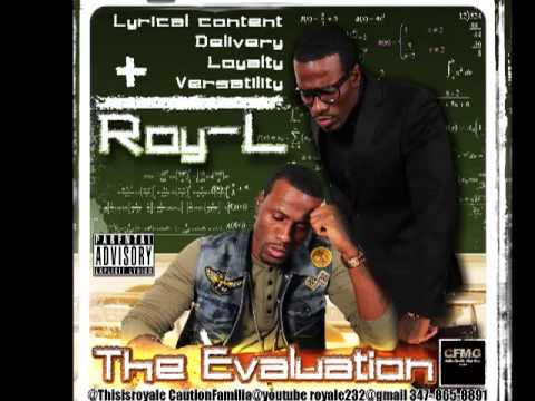 BANK ROLL OFF THE EVALUATION
