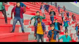 Pokkiri Simon 😍 Bigil Celebration 🔥 Thalapathy 😘 Whatsapp Status Tamil Video