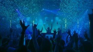 We Are Your Friends - DJ BTS Featurette