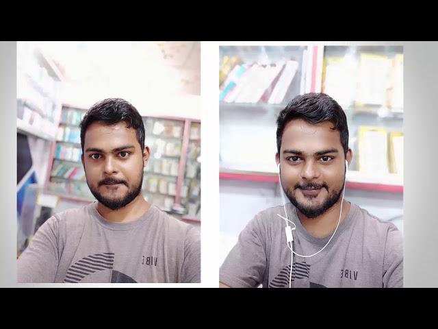 Xiaomi Poco F1 Camera & Video Test