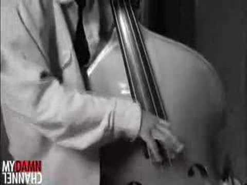 """Don Was - The Dave McMurray Trio - """"Impressions"""""""
