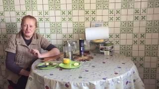 Полезные свойства имбиря! Имбирный чай против головной боли, высокого давления и не только!