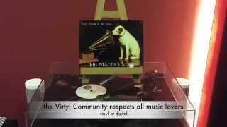 vinyl-comeback-better-than-cd-digital