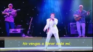 We don´t talk anymore - Cliff Richard (Subtitulado en español)