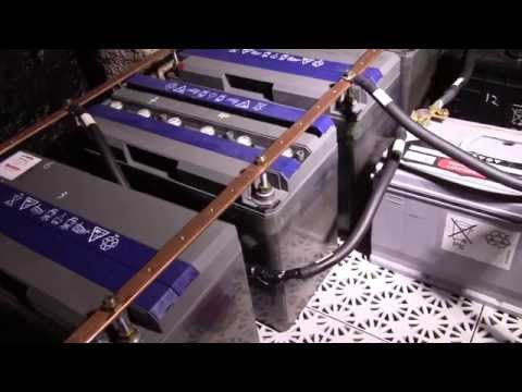 dealing-with-an-overflowing-lead-acid-battery