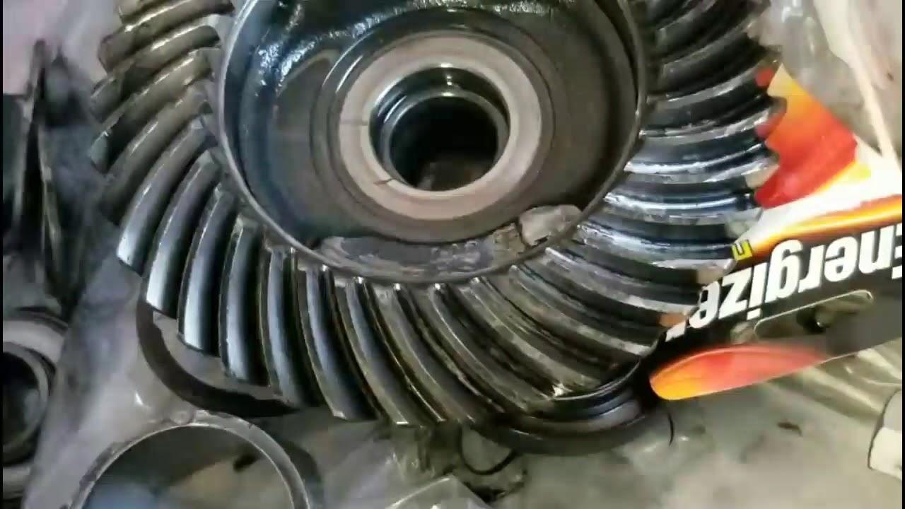 2006 srt8 jeep problems
