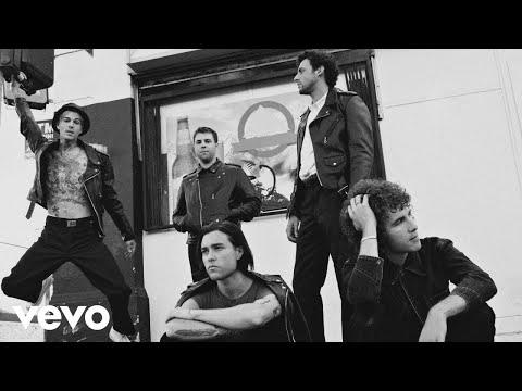 The Neighbourhood – Softcore (Audio)