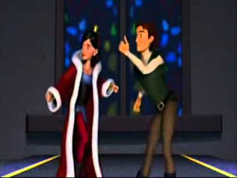 happily never after 2 2009 watch online videos hd