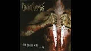 Dawn of Demise - Beyond Murder