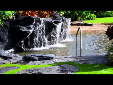 Kona Hawaii Kolea Resort Escape Solutions Peggy Yelland