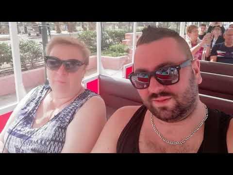 Serita Beach Crete ***** Grecja