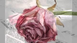 Mon film Mon amie la rose    Jacqueline Beaufils