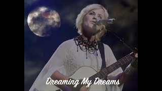 Dreaming My Dreams Music Video (The Cranberries, No Need To Argue Album)