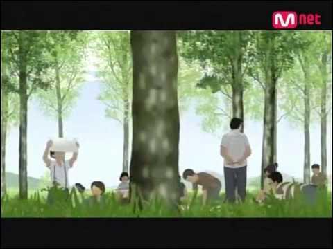 성시경 Sung Si Kyung - 내 안의 그녀 (마리이야기 OST)