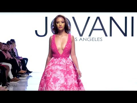 jovani-prom-dresses---spring/summer-2018-los-angeles-show