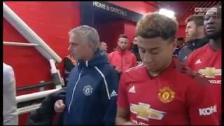 Download Video Manchester United vs Derby County Full Match + pens 25/09/2018 MP3 3GP MP4