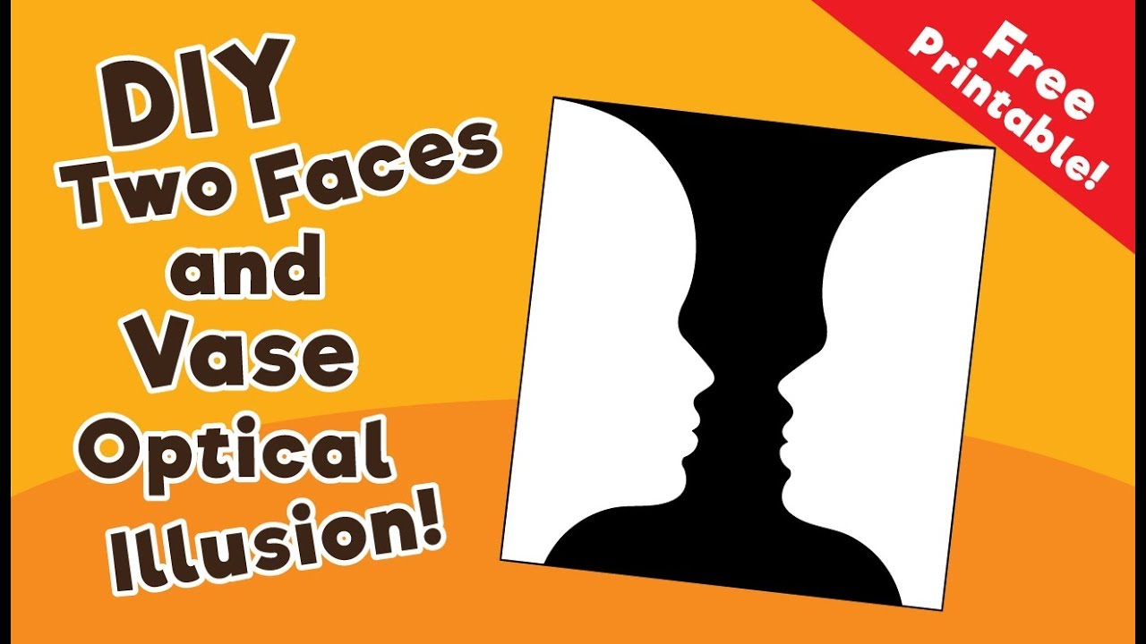 Face or vase optical illusion youtube face or vase optical illusion reviewsmspy