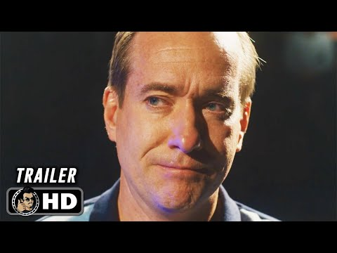 QUIZ Official Trailer (HD) Michael Sheen