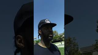 OVO MEMEBR DAYLYT speaks on why drakE DIDNT DROP HIS REPLY
