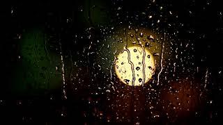 비오는날  잠오는음악,델타웨이브.수면음악,불면증치료,잠잘오는노래,잠안올때듣는음악  (Music Meditation,Sleeping Music,Relaxing Music)