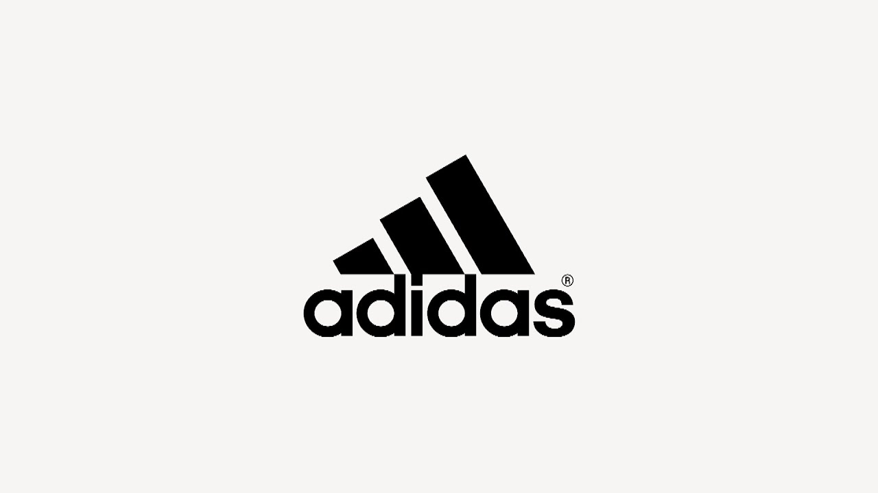 Evolution Logo Adidas Youtube