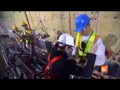 CondoMonde  Azerbaijan's Building Documentary