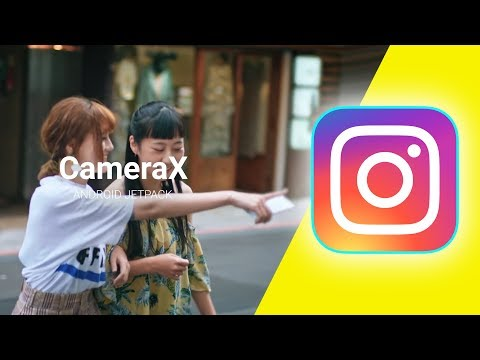 instagram-en-android---la-solución-se-llama-camera-x