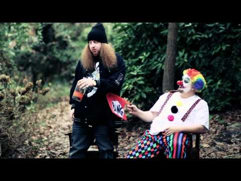 Rittz Ft Yelawolf Sleep At Night