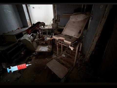 seit-30-jahren-verlassene-urologenvilla-entdeckt!