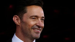 Hugh Jackman Gives $1.2 Million To RM Williams Workers