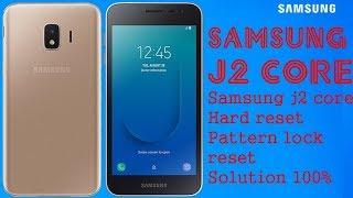 Samsung j4 2018 restarting on logo solved