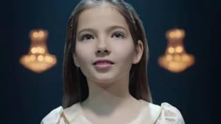 видео Реклама. Изготовление вывесок рекламных
