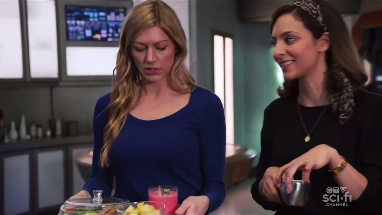 Download Avalance (6x08) part 1