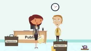 Partenariat Public Privé : Explication
